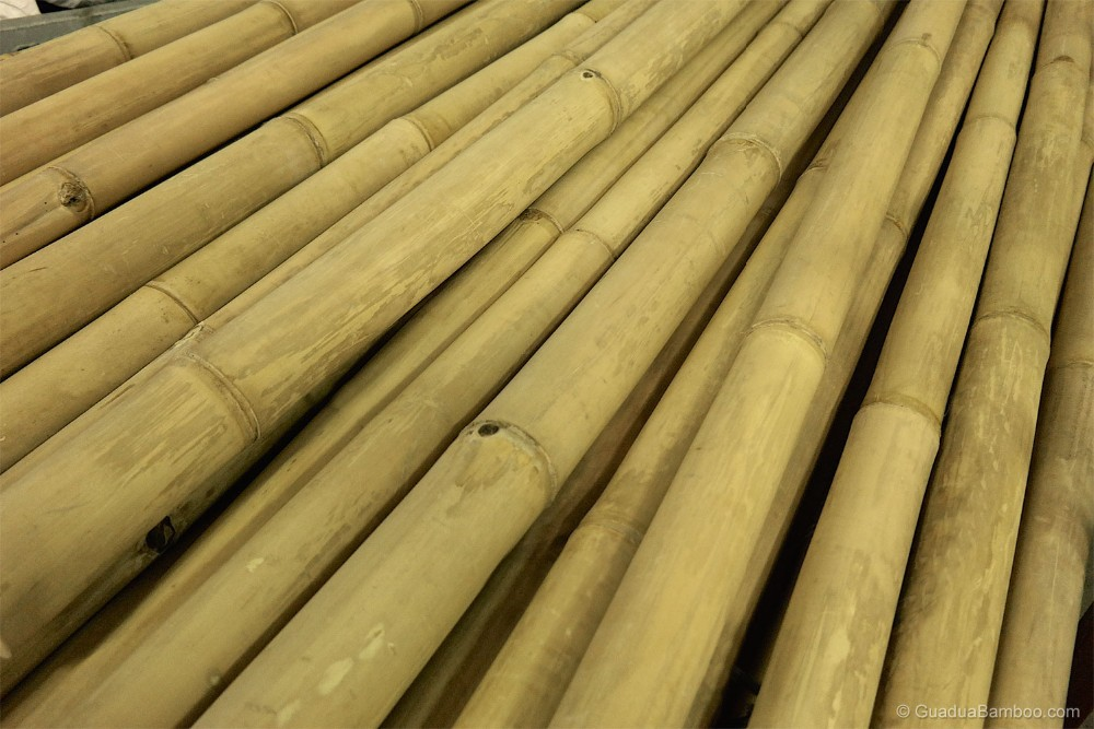 Bamboo poles buy sales product on alibaba
