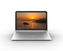 Hot price For HP EliteBook Mobile Workstation 8770w - Core i7 2.7 GHz - 750 GB ...