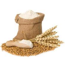 VNP Wheat Flour