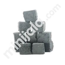 Coconut Shell Charcoal Briquette Grade B