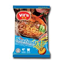 Vit's Seafood Instant Noodles (Toink) / Instant Noodle