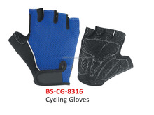 Cycling Gloves, Specialized Cycling Gloves ,Short Finger Cycling Gloves