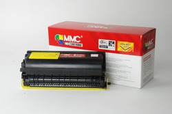 TN460 New Compatible Black Toner Cartridge for Brother Printer
