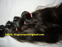 Alibaba express Wholesale Price Hot Sale cheap human hair extension