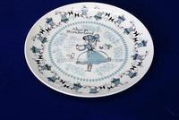 Wholesales for ceramic plate Shinzi Katoh design at reasonable prices