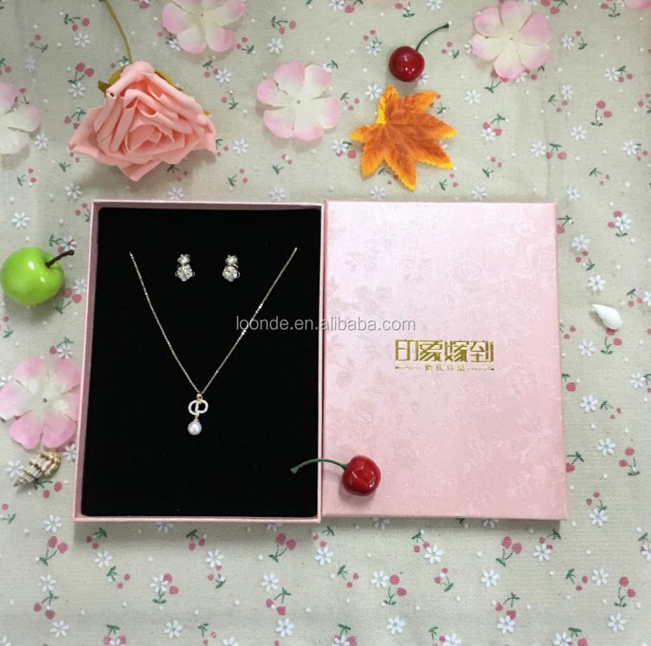 bridesmaid gift box (2).png