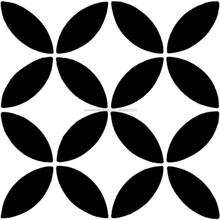 Encaustic cement tile - CTS 6.1