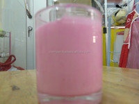 SS BB Cream Pink (MAA-SSBB, 20-Mar-15)