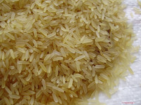 HIGH QUALITY BROWN RICE