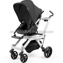 Baby Strollers, Baby Walkers & Baby Carriers