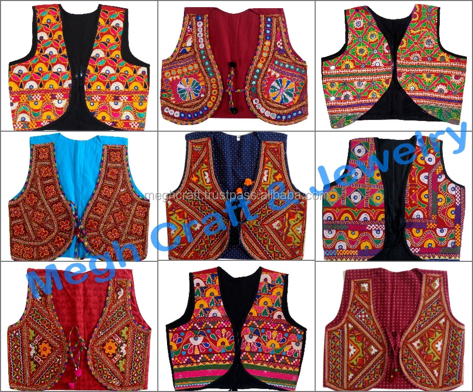 kutch embroidery jacket koti.jpg