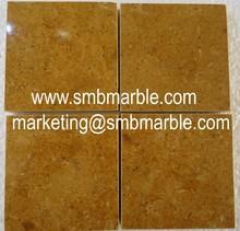 Golden Camel Tiles for Interior Floor Designing - Beirut, Lebanon