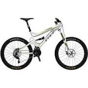 Free shipping for GT Force LE Enduro Mountain Bike