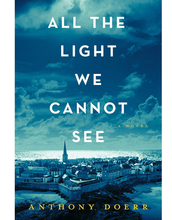 All the light we cannot see complete ebook in pdf format