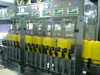 Edible Oil Filling Machine- Automatic In-Line Net Weight Filling Machine