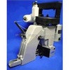 Electric Bag Stitching Stitcher Closing Machine Sewing Machine Closer