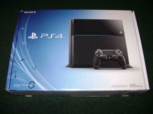 PROMO SALES !!! BUY 2 GET 1 FREE Discount for Newest (PS4)