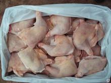 Frozen Chicken (Wings, Legs Quarters, Liver, Whole)