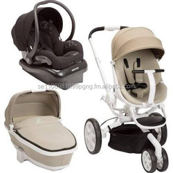 Good Quality - BABY PRODUCTS