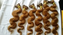 alibaba express in spanish natural wave brazilian hair, 100% brazilian human hair, brazilian hair wholesale in brazil