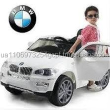 Top Quality Kids Electric Car Baby Toy Car Children Ride On Car New For 2015 Brand & Models of Toy Car Children Ride On Car