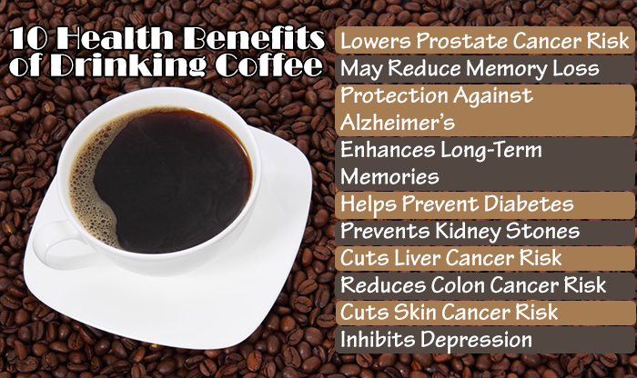 Top-10-Health-Benefits-of-Drinking-Coffee
