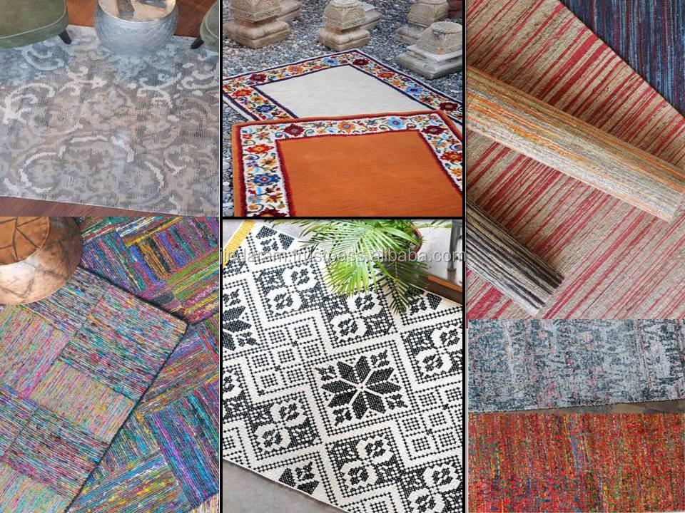 Trending decorative carpets.JPG