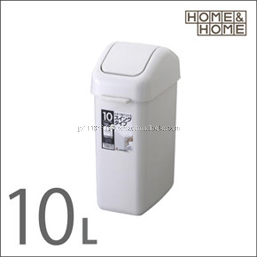 hh-d_14_i[1]_R