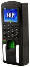CI809U Fingerprint Access Control