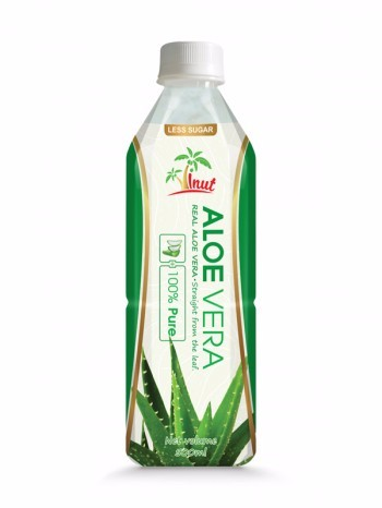 Aloe Vera 100% Pure.jpg