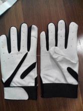 Baseball Batting gloves 2016/ Best grip Baseball Batting Gloves