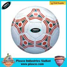 2014 brazil world cup Match Training Soccer ball, High quality TPU Foot ball