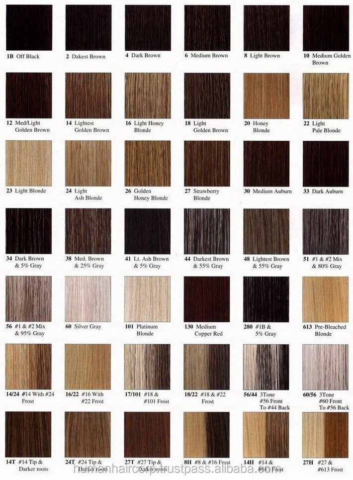 Wholesale Brazilian Human Hair Sew In Weave Virgin Natural Remy