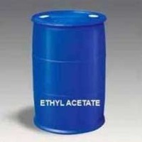 High Quality and Branded Ethyl Acetate Factory Selling at Best Price