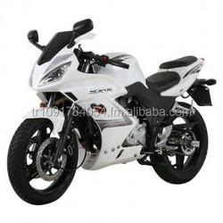 Cheap Sales+ Free Shipping 250cc Ninja Street Legal Full Size Bike
