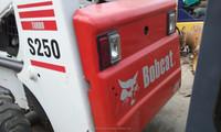 Bobcat Loader For Sale S250 Skid Steers Loader Bobcat S250 Cheap Price