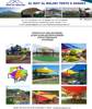 KNITTED HDPE NET FABRIC TENT STRUCTURE SHADES IN UAE +971553866226