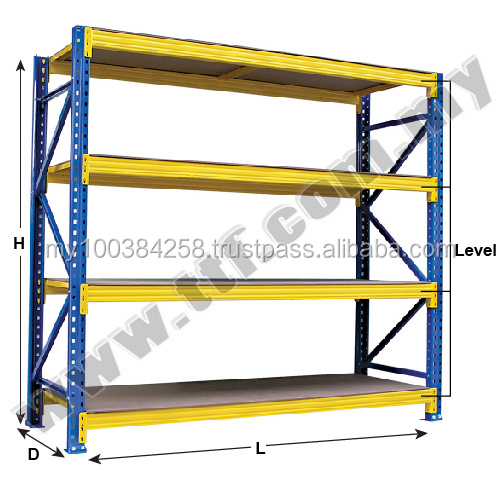 shelving rack malaysia Bcep2015nl : Heavy Duty Shelving Racks Heavy Duty Rack from bcep2015.nl size 500 x 500 jpeg 117kB