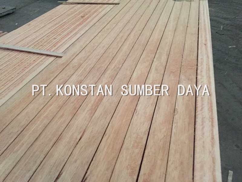 Indonesia red yellow meranti sawn timber buy