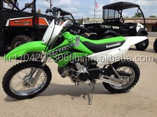 FREE SHIIPING FOR 100% ORIGINAL KAWASAKI POWER BIKE MOTORCYCLE