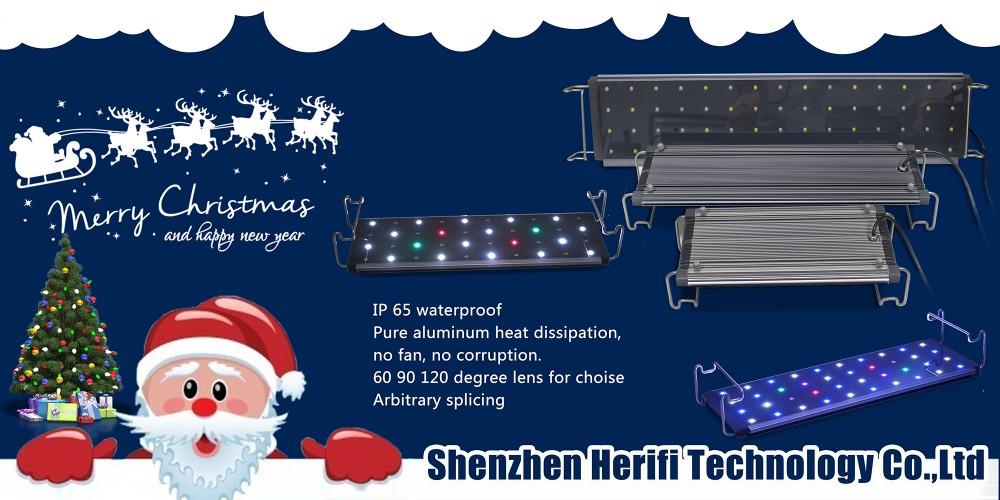 Herifi Aura Series LED Aquarium Light 3.jpg