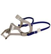 Horse Dental Mouth Gag Horse Equine Dental Instruments Veterinary Instruments