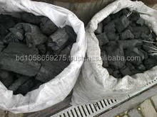 Natural wood charcaol or Longan charcoal From Odessa Ukraine to world market
