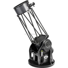 Orion N 406/1800 SkyQuest XX16g truss-tube Dobsonian
