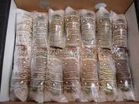 Frozen Whole Boston Lobsters From Ukraine