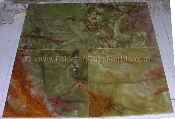 dark-green-onyx-tiles-15.jpg