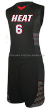 Cheep Custom Sublimated Basketball Uniform, Custom Sublimated Basketball Jerseys and shorts, new designs basketball uniform
