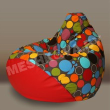 bean-bag Meshkova.by