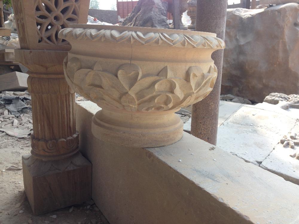 decoratine-sandstone-rectangular-flowerpot-djsa-fp-sndstn(40)