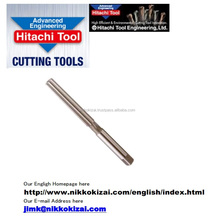 Good cutting performance available made in japan end mills for Hitachi for mold for keyboard at low price on alibaba usa